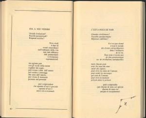 poesia_sta.a.noi.vedere