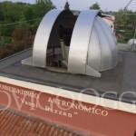 _osservatorio astronomico Rovigo_